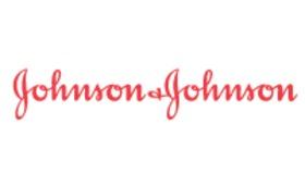 JOHNSON_&_JOHNSON
