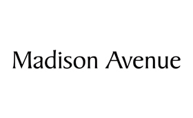 MADISON_AVENUE