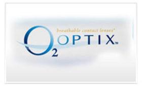 O2_OPTIX