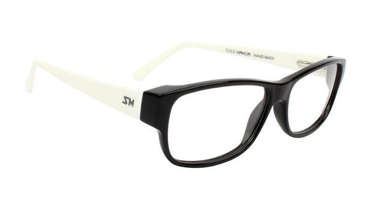 STIL0058