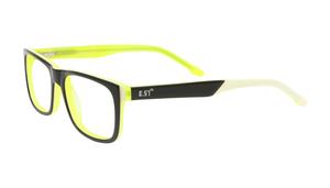 EAST0050